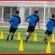 1.Training